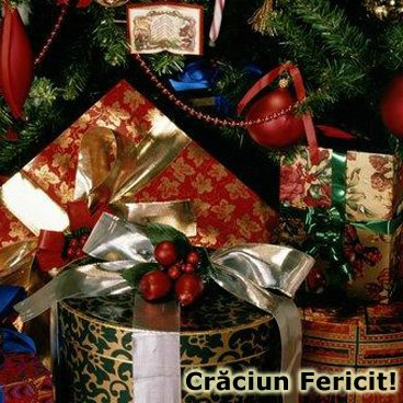 craciun_fericit1029